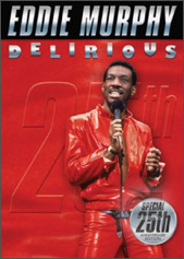delirious-dvd
