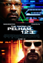 taking_of_pelham_123-poster
