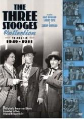 three_stooges_6-dvd