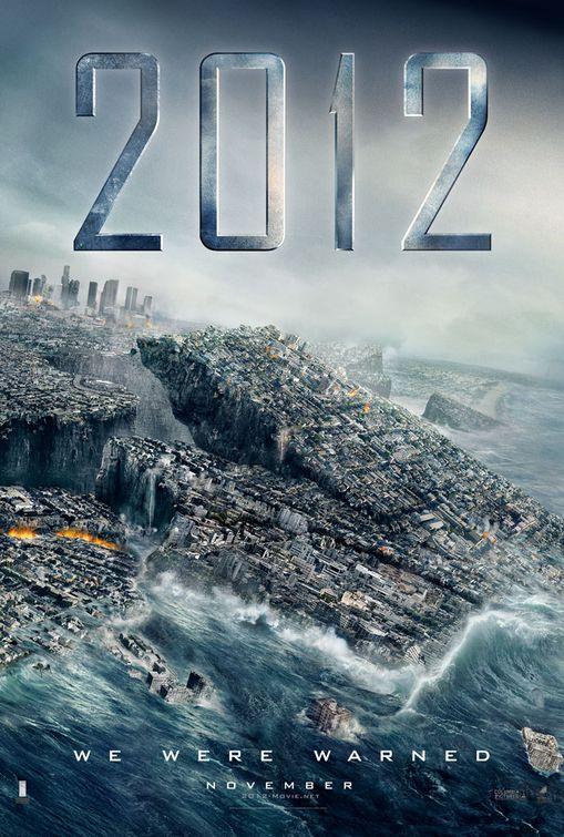 http://northshoremovies.files.wordpress.com/2009/11/2012-movie-poster.jpg