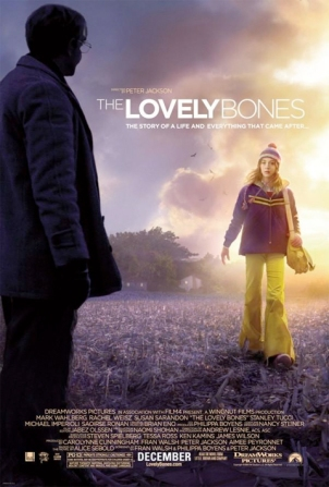 http://northshoremovies.files.wordpress.com/2010/01/lovely_bones-poster.jpg