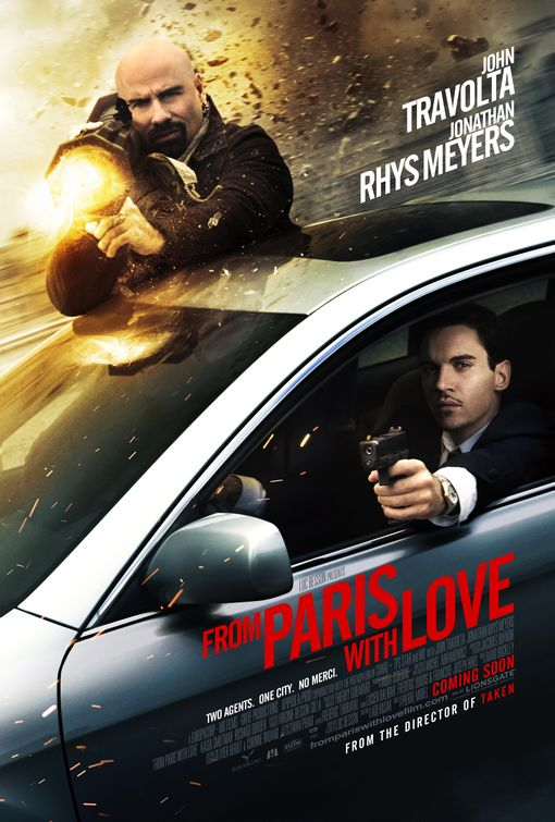 From Paris with Love DVDRip XviD-DiAMOND www.movie.ashookfilm.org دانلود فیلم با لینک مستقیم