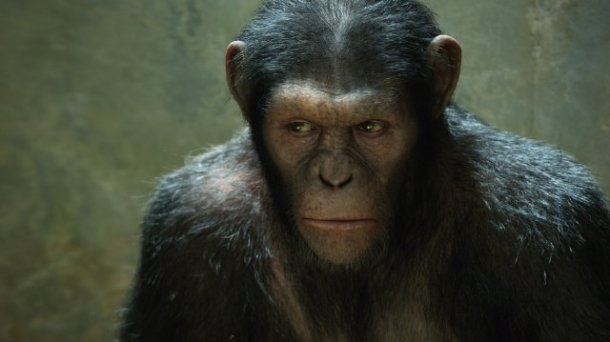 "Will audiences hail Caesar in ""Rise Of The Planet Of The Apes,"" or will they fling it into the bin of the forgotten? Read our two takes below."