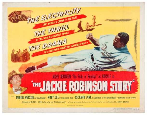 robinson-poster