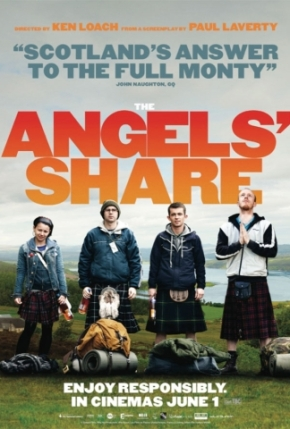 Angels-Share-Poster+2