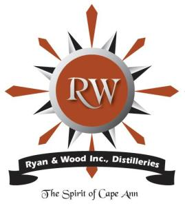 Check out our friends at Ryan & Wood Distillery.