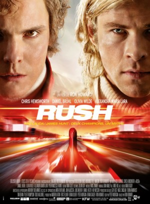 rush-movie-poster-8