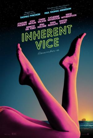 Inherent-Vice1