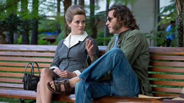 inherent_vice_reese_witherspoon_e_joaquin_phoenix
