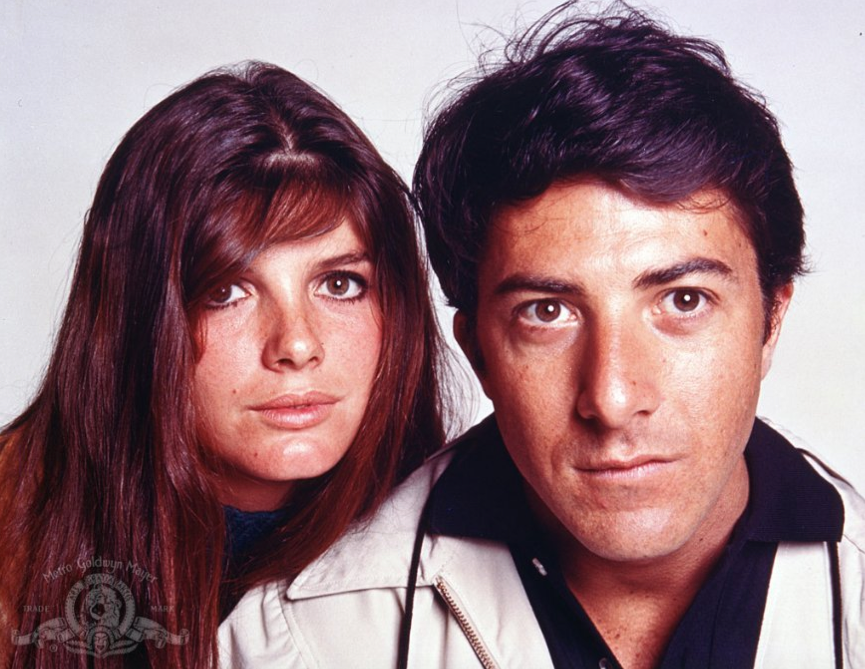 pictures Katharine Ross