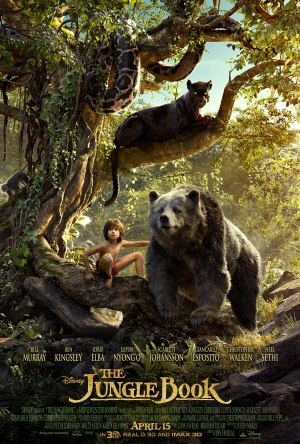 jungle-book-cposter1