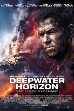 tham-hoa-gian-khoan-deepwater-horizon