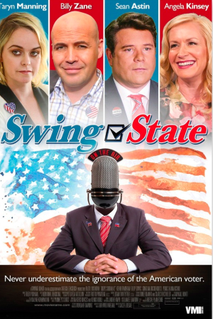 swing-state-movie-poster