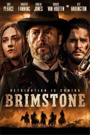 2926-11930-brimston