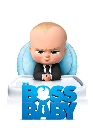 the-boss-baby