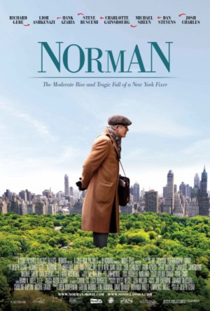 norman_the_moderate_rise_and_tragic_fall_of_a_new_york_fixer
