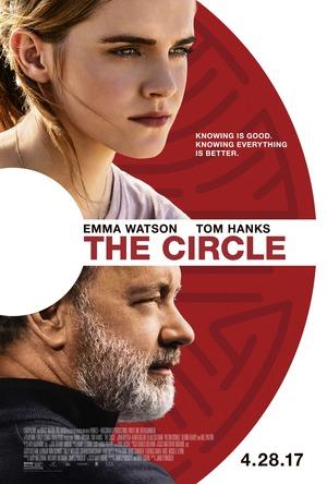 the-circle-2017