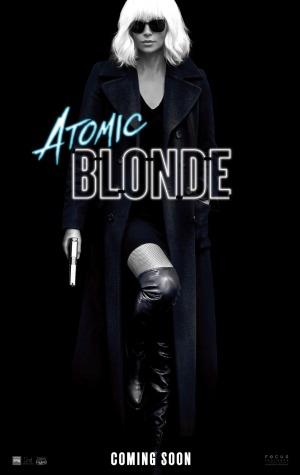 atomic_blonde_xlg