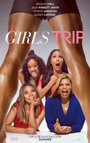girls_trip_xlg