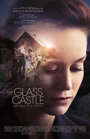 glass_castle_ver2_xlg