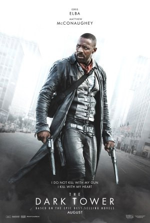 The-Dark-Tower-poster-4-large