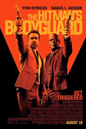 the2bhitman2527s2bbodyguard