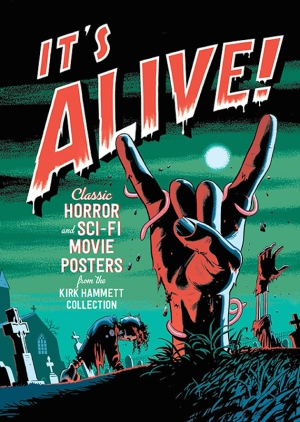 pem_its_alive_front_coverweb