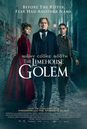 the-limehouse-golem-new-poster
