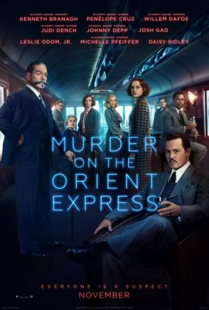 murder-on-orient-express-1