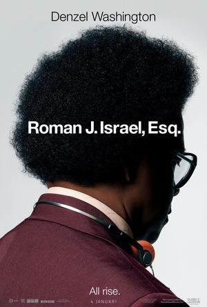 roman-j-israel-esq-2017