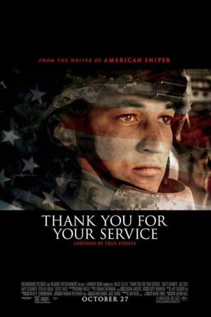 thank-you-for-your-service-2017i-poster-300x450