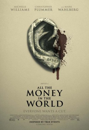 all-the-money-in-the-world-2017-poster-7