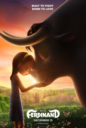 ferdinand-2017-movie-poster