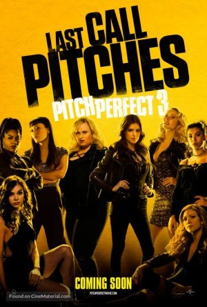pitch-perfect-3-movie-poster