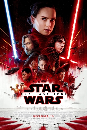 star-wars-the-last-jedi-japanese-movie-poster-in-english