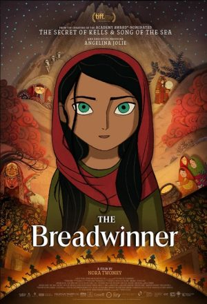 the-breadwinner-new-poster-544x800