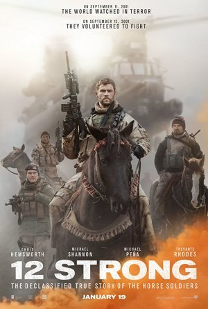 12-strong-movie-poster