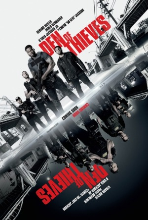 den_of_thieves_ver2