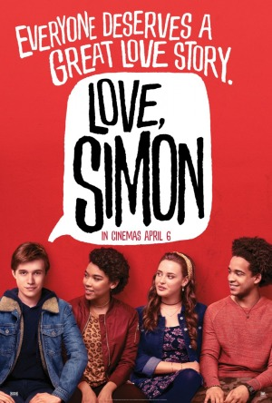 love_simon_ver3_xlg