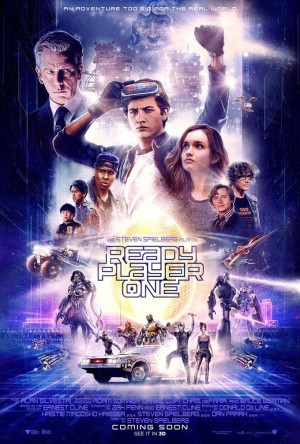 ready-player-one-poster_large