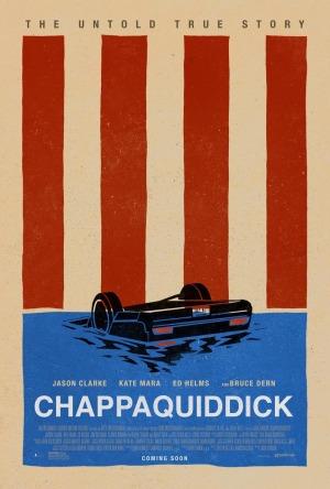chappaquiddick_xlg