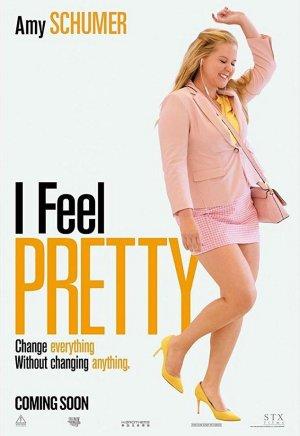 i-feel-pretty-poster-45155
