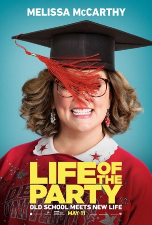 lifeoftheparty-poster-web