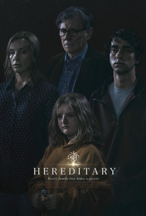 hereditary_ver2