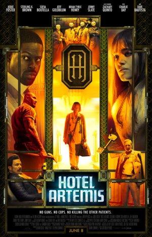 hotel_artemis