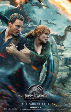 jurassic_world_fallen_kingdom_ver3