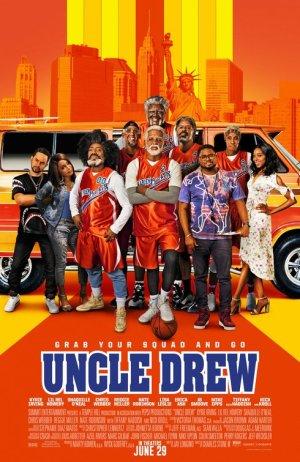 uncle_drew_ver13