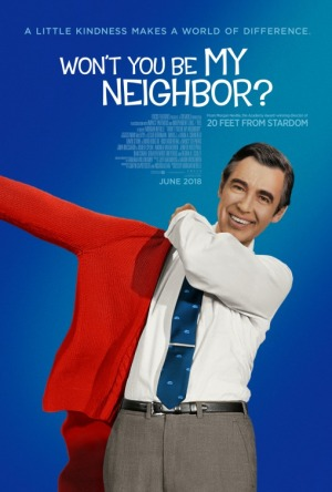 wont_you_be_my_neighbor