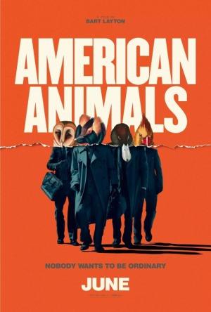 american_animals_ver2