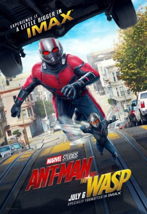 antman_and_the_wasp_ver10